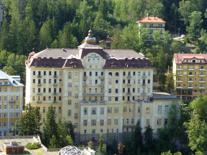 casino bad gastein